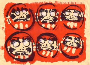 daruma_dolls_by_snail_lady[1]